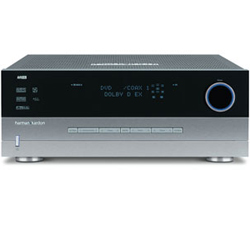Harman/kardon avr 635