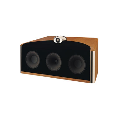 Tannoy dimension tdc