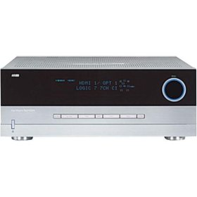 Harman kardon avr-645